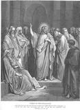 Bible New Testament Clipart On Granite Memorial Monuments