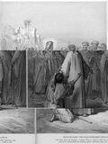 Bible New Testament Clipart On Granite Memorials