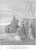 Bible New Testament Clipart On Granite Monument