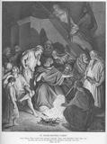 Bible New Testament Clipart On Gravestone Design