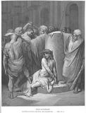 Bible New Testament Clipart On Gravestone Designs
