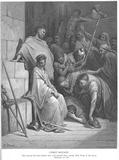 Bible New Testament Clipart On Gravestone Memorials