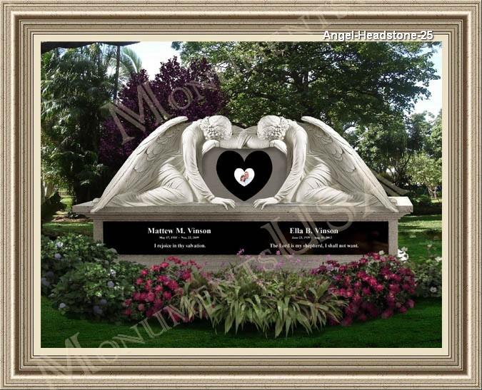 Sandy Hook Victims | Original-Headstone-Design-For-Sandy-Hook