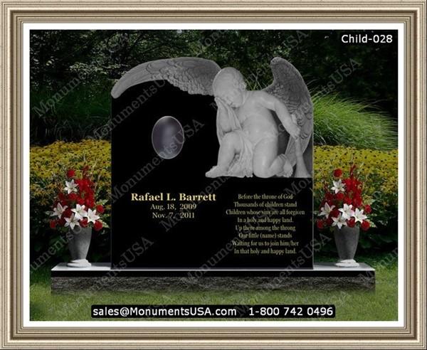 Cemetery Gates Pantera Tab