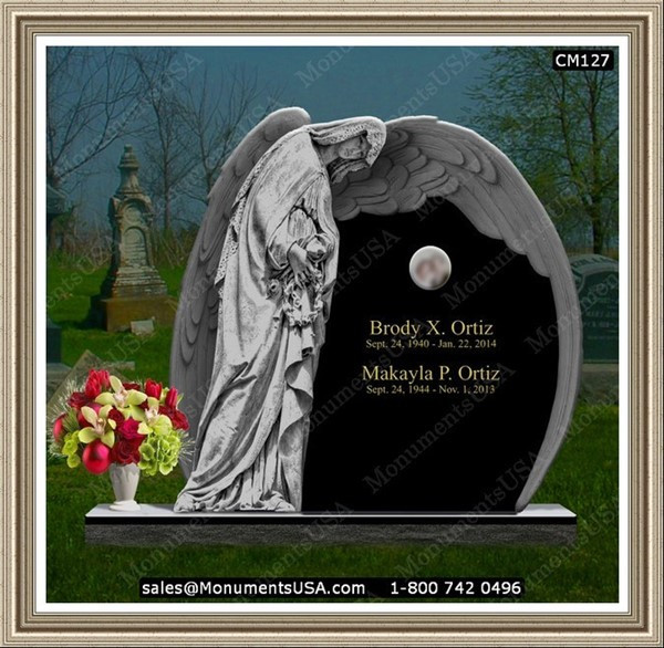 Scary Tombstone Sayings http://funjooke.com/funny-tombstone-sayings.html