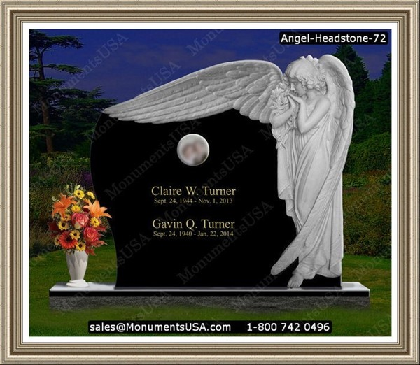 Pics photos images bible verses for tombstone unveiling invitation