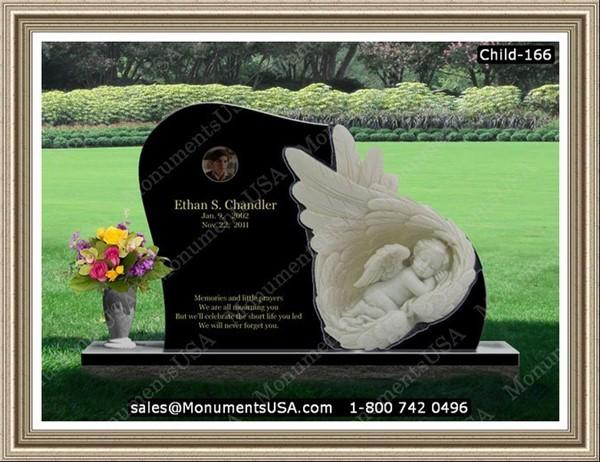Headstones Gravestones Monuments Alexandria Minnesota