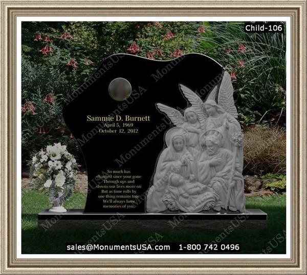 Headstones Gravestones Monuments North Mankato
