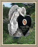 Original-Gravestone-Design-For-Sandy-Hook-Elementary-Shooting-Victims