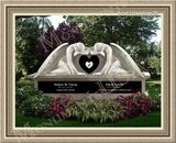 Original-Headstone-Design-For-Sandy-Hook-Elementary-Shooting-Victims