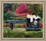 Original-Memorial-Design-For-Sandy-Hook-Elementary-Shooting-Victims
