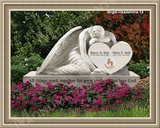 Proposed-Original-Gravestone-Design-For-Sandy-Hook-Victims