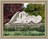 Proposed-Original-Tombstone-Design-For-Sandy-Hook-Victims